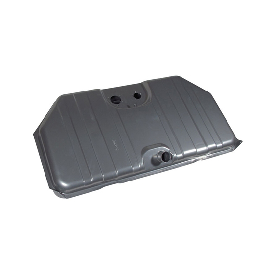 Sniper 19-101 1967-68 GM F-Body EFI Narrow Corner Fuel Tank