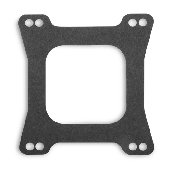 Demon 1918 Carburetor flange gasket