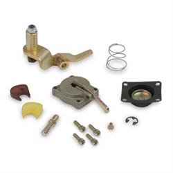 Holley 20-11 50cc Accelerator Pump Conversion Kit