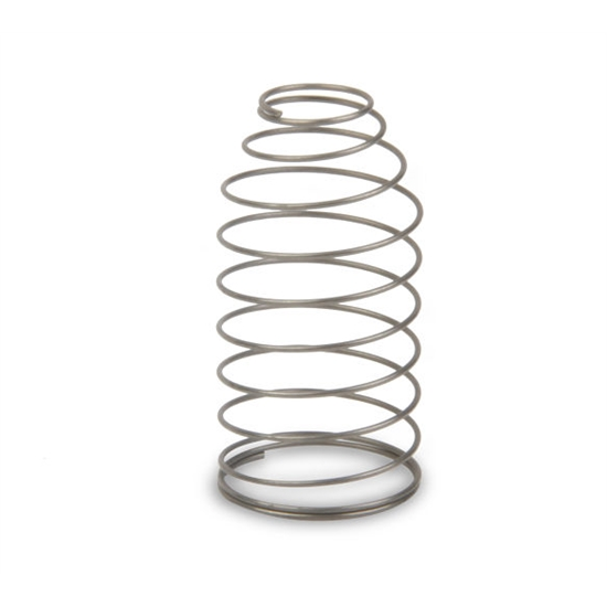Holley 20-123 Side Hung Float Spring