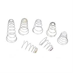 Holley 20-13 Secondary Diaphragm Spring Kit