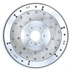 Hays 20-235 Aluminum Flywheel, 1970-90 BBC, 168 Tooth