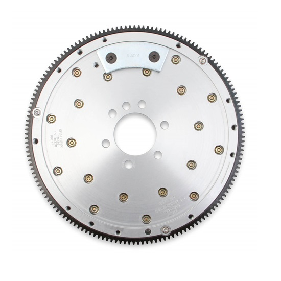 Hays 20-236 Billet Aluminum Flywheel, 1970-85 Chevy 383-400