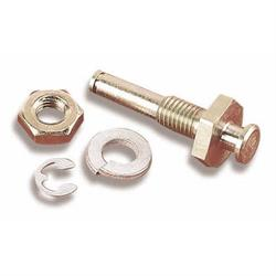 Holley 20-64 Universal Throttle and Cruise Control Stud