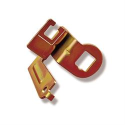 Holley 20-95 GM AOD Kickdown Cable Bracket
