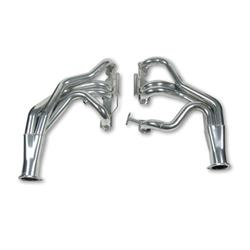 Hooker 2149HKR Super Competition Long Tube Header, Painted