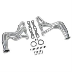 Hooker 2210-1HKR Super Competition Long Tube Header, Ceramic Coated