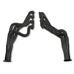 Hooker 2213HKR Super Competition Long Tube Header, Painted