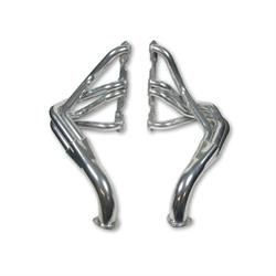 Hooker 2214-1HKR Super Competition Long Tube Header, Ceramic Coated