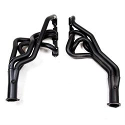 Hooker 2231HKR Super Competition Long Tube Header, Painted