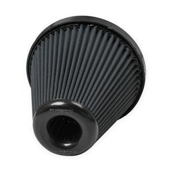 Holley 223F-102 iNTECH Replacement Air Filter
