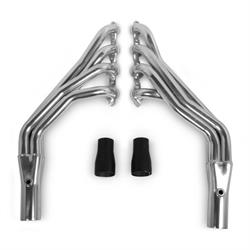 Hooker 2289-1HKR Super Competition Long Tube Header, Ceramic Coated