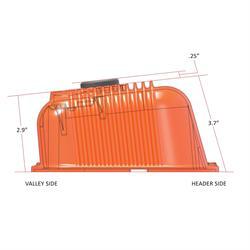 4x Elring vagues Joint D/'étanchéité SIMMERRING audi a4 b5 8d 2.4 2.8 96-01 b6 8e 2.4 01-04