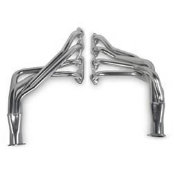 Hooker 2454-1HKR Competition Long Tube Header, Ceramic Coated