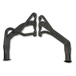 Hooker 2458HKR Competition Long Tube Header, Painted