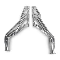 Hooker 2462-4HKR Competition Long Tube Header, Titanium Ceramic
