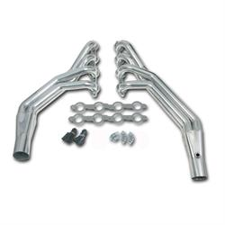 Hooker 2470-1HKR Competition Long Tube Header, Ceramic Coated