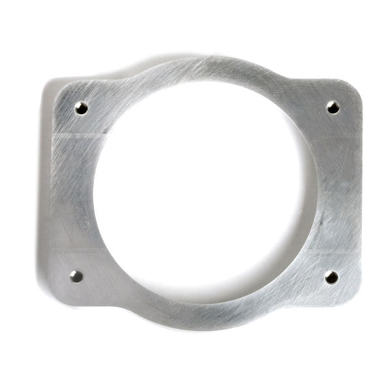 Holley 300-221 Throttle Body Flange, 92mm