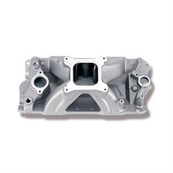 Holley 300-25 Strip Dominator Intake Manifold