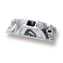 Holley 300-5 Carburetor Intake Manifold 396ci-502ci