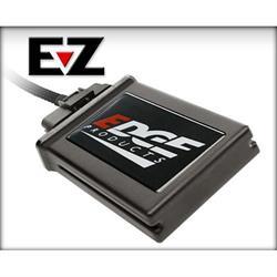 Edge Products 30200 EZ Plug-In Module, 1998-00 Dodge Cummins 5.9L 24V