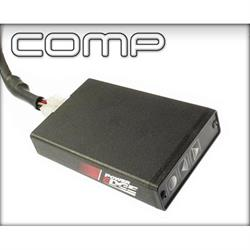 Edge Products 30301HOT Comp Module Drag Version,01-02 Cummins 5.9L 24V