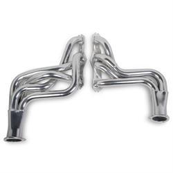 Hooker 3108-1HKR  Super Competition Long Tube Header, Ceramic Coated