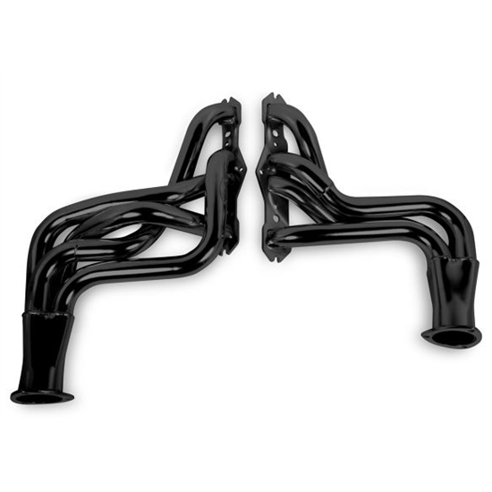 Hooker 3108HKR Super Competition Long Tube Header, Painted