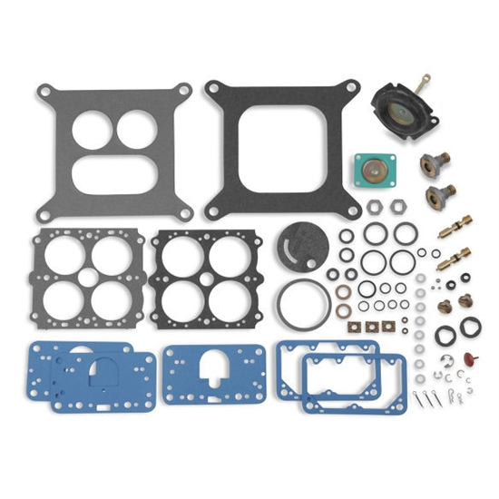 Holley 3-1184 Carburetor Rebuild Kit