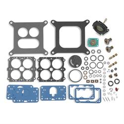 Holley 3-1184 Carburetor Rebuild Kit