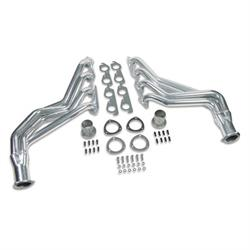 Flowtech 31530FLTLong Tube Header, Ceramic Coated