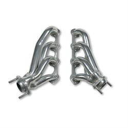 Flowtech 32107FLT Shortie Header, Ceramic Coated