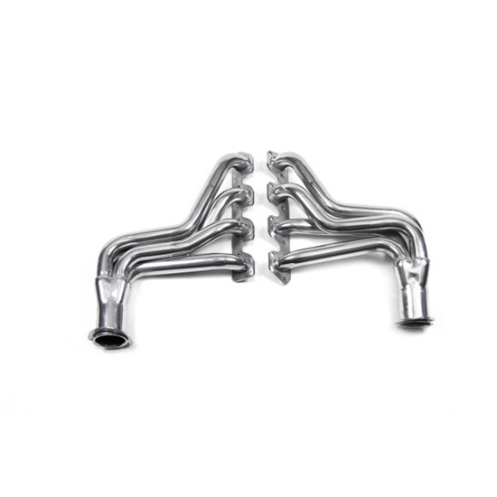 Flowtech 32506FLT Tube Header, Ceramic Coated