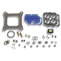 Holley 37-934 Renew Kit Carburetor Rebuild Kit Carburetor