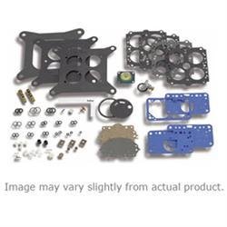 Holley 37-936 Renew Kit Carburetor Rebuild Kit Carburetor