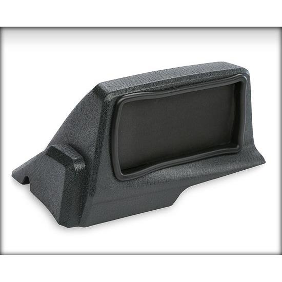 Edge Products 38505 Programmer Dash Pod, 2006-2009 Dodge Ram