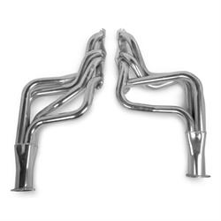 Hooker 3902-1HKR Competition Header, Ceramic Coated