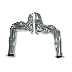 Hooker 4202-1HKR Super Competition Header, Ceramic Coated