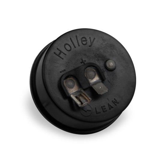 Holley 45-153 Choke Thermostat Assembly
