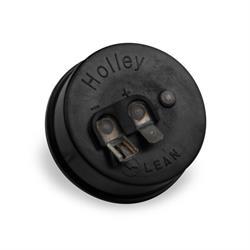 Holley 45-153 Choke Thermostat Assembly