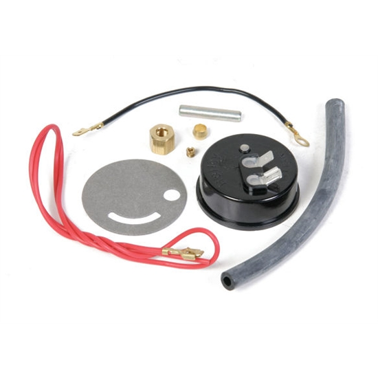 Holley 45-226 Electric Choke Conversion Kit on