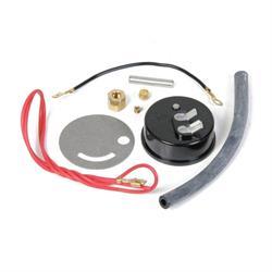 Holley 45-226 Electric Choke Conversion Kit