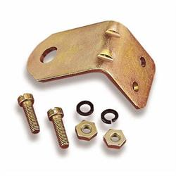Holley 45-229 Choke Control Cable Mounting Hardware