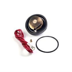 Holley 45-230 Replacement Electric Choke Cap