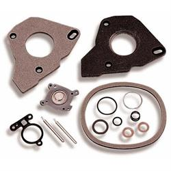 Holley 503-1 Renew Kit for 1 bbl Replacement TBIs