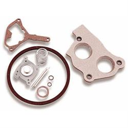 Holley 503-2 Renew Kit for 2 bbl Replacement TBI