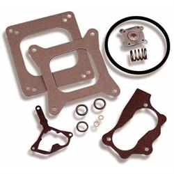 Holley 503-3 Renew Kit for 2 bbl Pro-Jection 2 x 2