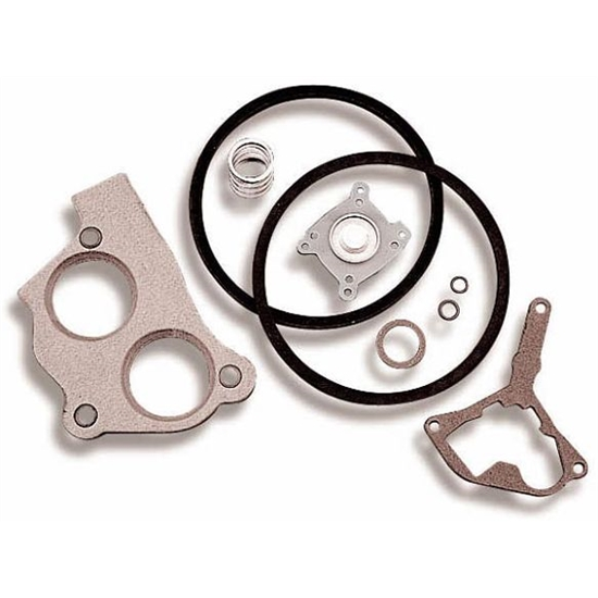 Holley 503-5 Renew Kit for 2 bbl Replacement TBIs