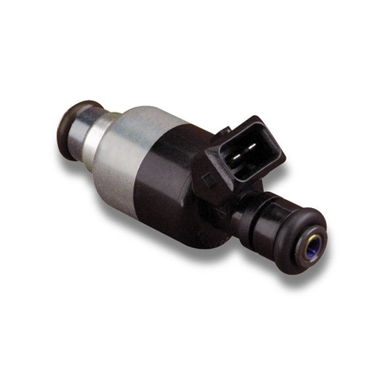 Holley 522-248 High Impedance Fuel Injector, 24 lb/hr Injector Flow