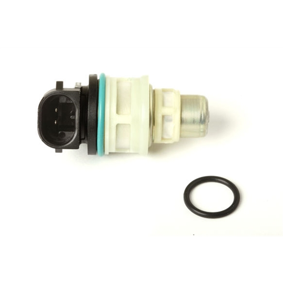 Holley 522-80 Fuel Injector